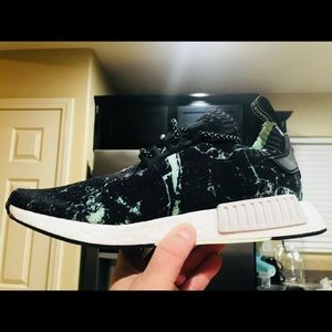 adidas Shoes | New Nmd Rd1 Pk Nwt